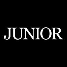 Junior profile