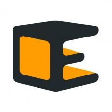 Ethos Media profile