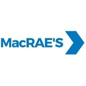 MacRAE'S Marketing profile