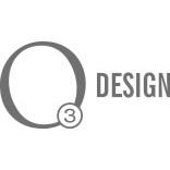 O3 Design profile
