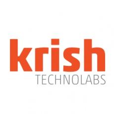 Krish Technolabs Pvt Ltd profile