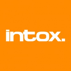 intox Creative profile
