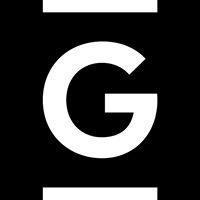 Gruppe am Park GmbH profile