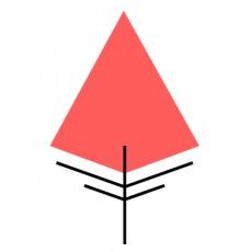 Treefort VR profile
