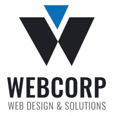 WebCorp profile