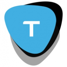 TEDMOB profile