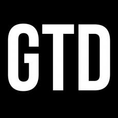 Group T Design profile