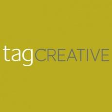 TAG Creative profile