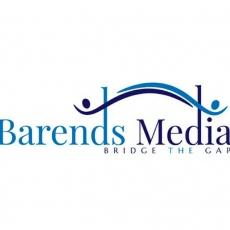 Barends Media profile