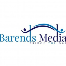Barends Media profile