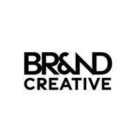 Brand Creative LLC profile