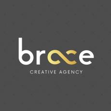 Brace Creative Agency profile