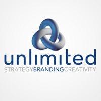 Unlimited Marketing profile
