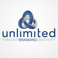 Unlimited Marketing profile