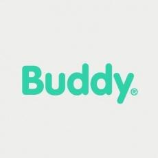 Buddy Creative Ltd profile