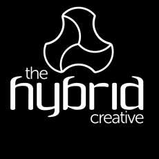The Hybrid Creative profile