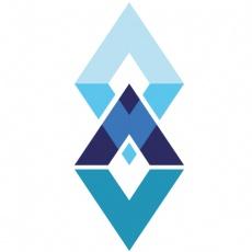 Trait Media Ltd profile