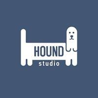 Hound Studio profile