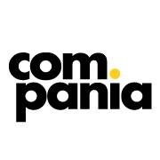 Compania Group profile
