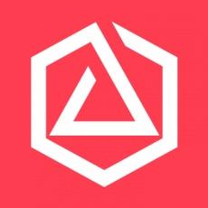Shapeshift profile