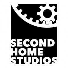 Second Home Studios profile