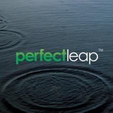 Perfect Leap Technology Inc. profile