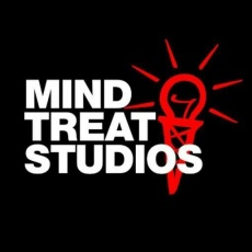 Mind Treat Studios profile