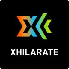 Xhilarate profile
