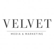 Velvet Media & Marketing profile