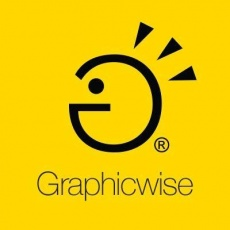 Graphicwise profile