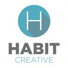 Habit Creative profile