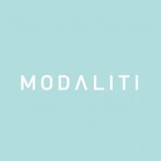 modaliti profile