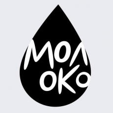 Moloko Creative agency profile