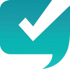 Getright Digital profile
