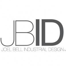 Joel Bell Industrial Design (JBID) profile