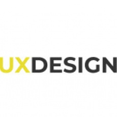 The UX Designers profile