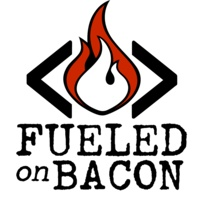 Fueled on Bacon profile