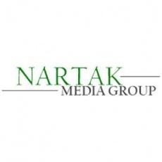 Nartak Media Group profile
