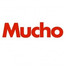Mucho profile