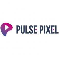 Pulse Pixel profile