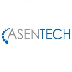 Asentech LLC profile