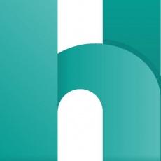 aitch:creative limited profile
