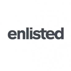 Enlisted Design profile