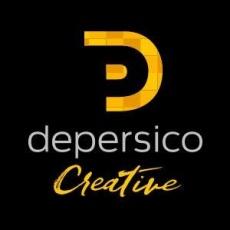 DePersico Creative profile