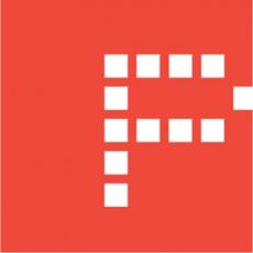 Prime Studio Inc. profile