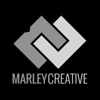 Marley Creative Ltd profile