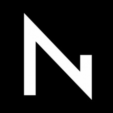OneNinth profile