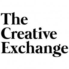 The Creative Exchange profile