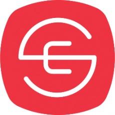 Emergent Software profile