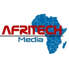 Afritech Media profile